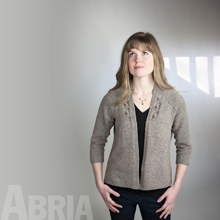 Abria-0147-1080_small2