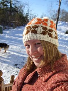 January_knits_011_small2