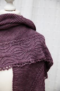 Freeshawl_04_small2