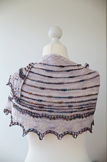 Newshawlvariegated_3_small2