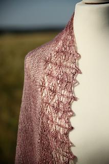Lace_shawl_8_pt_small2