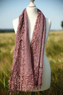 Lace_shawl_5_pt_small2