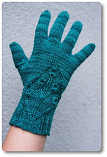 Woodenelvesgloves-1_small2
