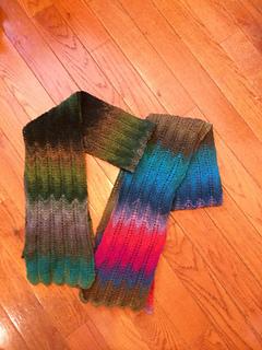Noro_sock_yarn_scarves_small2