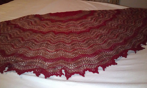 Alberni_valley_shawl_1_medium