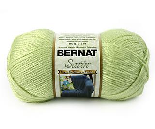 Bernat-satin_small2