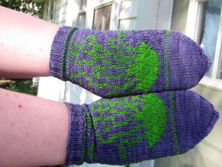 Knitting_169_small2