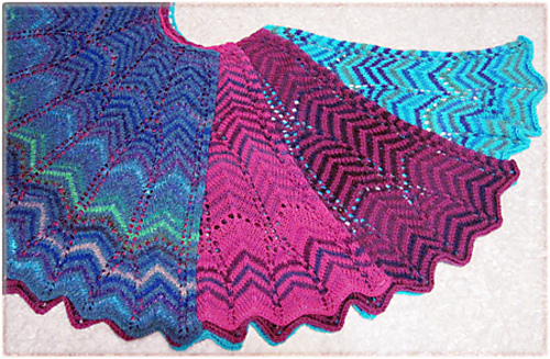 Coloramafourshawls450_medium