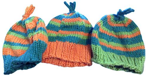 Colorfulkidshats3_medium