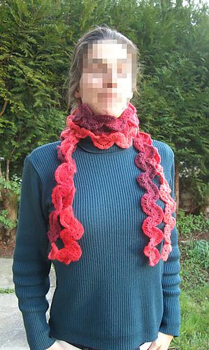 Cranberriesscarf03_medium
