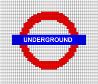 London_underground_small2