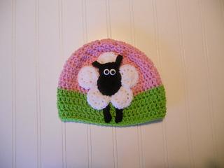 Sheep6_small2