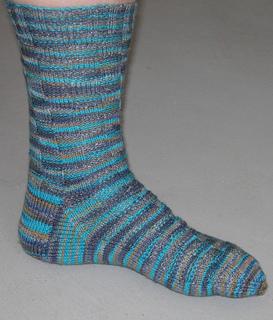 Magilla_s_socks_small2