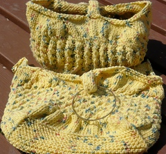 2_cable_bags-cropped_picture_small