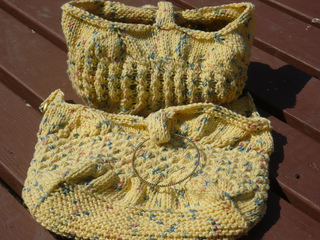 2_cable_bags-original_picture_small2