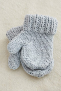 Mittens_03_small2