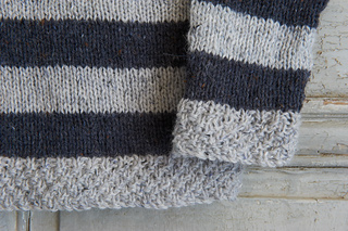 Striped_boatneck_03_small2