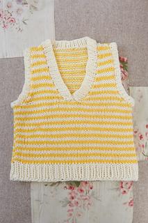 Yellow_waistcoat_02b_small2