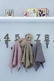 Burp_cloth_01_small2