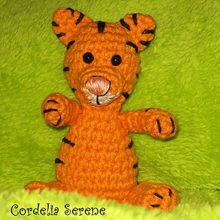 Tiger_small2