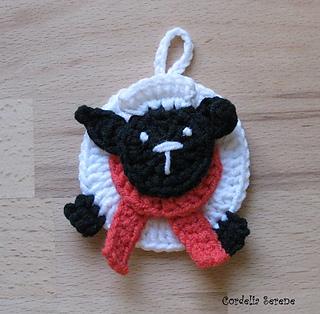 Sheep_ornament_small2