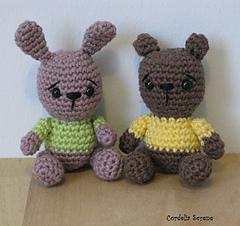 Bunnybear002_small