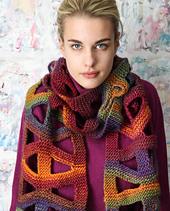 892483d5d Knitting and Crochet Pattern PDFs at FiberWild.com