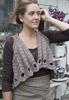 Shawlvest3_small2