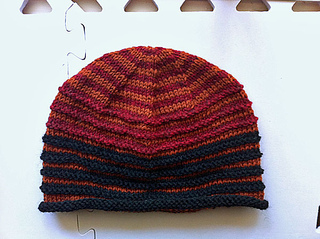 A4a_hat_small2