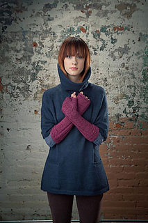 Kelley-on-model-0116-l_small2