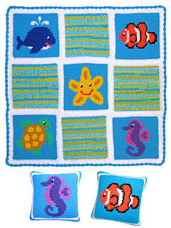 Cd4u_beach_baby_set_400x533_small2