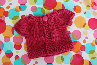 Knitting_patterns_for_dolls_and_teddies_small2