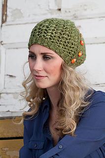 Lukito-hat-1_small2