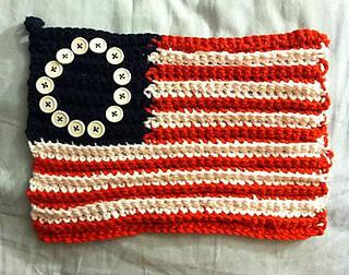 Americanflagpotholder-betsyross_small2