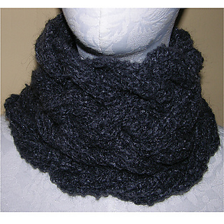 Soft-cabled-cowl-popup_medium_small2