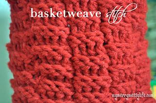 Basketweavestitch1_small2