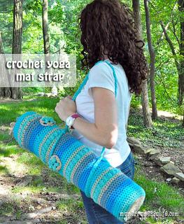 Crochet-yoga-mat-bag_small2