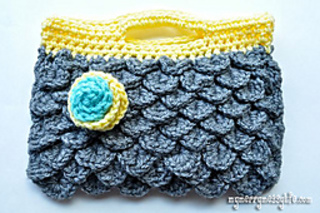 Crochet-crocodile-clutch-5_small2