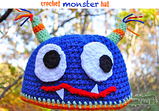 Crochet-monter-hat-free-pattern-3_small2