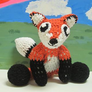 Fox-doll-pic_small2