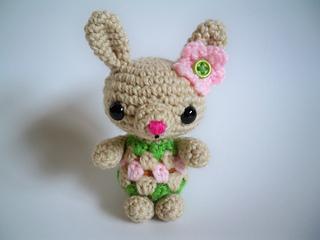 Bunny__5__small2