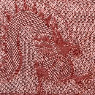 Happy_dragon-head_small2