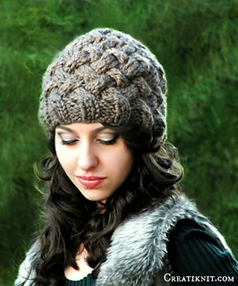 Basketweave_hat_in_taupe____3__wm_small2