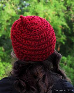 Adult_gnome_hat_in_cranberry_red__1__wm_small2