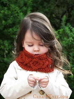 The_autumn_cowl____2__wm_small2
