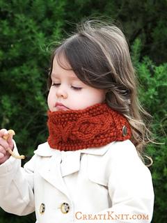 The_autumn_cowl____4__wm_small2