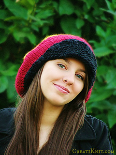 Rasta_slouch_hat__2_wm_small2