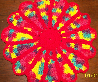 Cathedral_window_potholder_small2