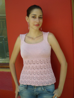 Top_rosa_small2