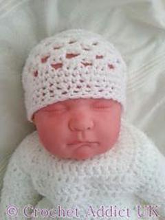 Bauble_newborn_hat_001_small2